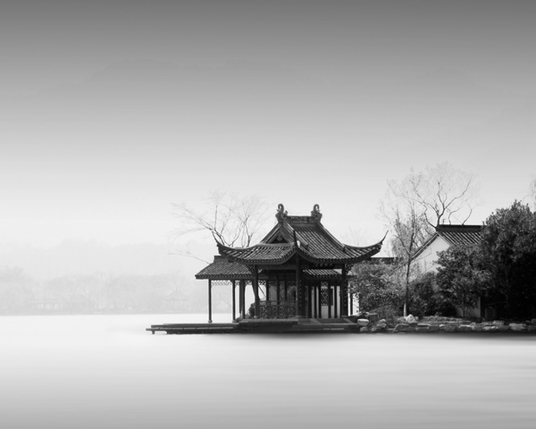 traditional chinese house darkroom gallery four corners of the earth